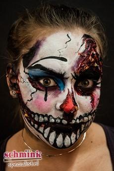 Fotoalbum - Cursus Horror Grime-829