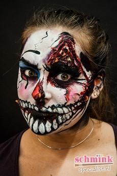 Fotoalbum - Cursus Horror Grime-831