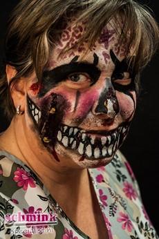 Fotoalbum - Cursus Horror Grime-832