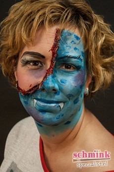 Fotoalbum - Cursus Horror Grime-833