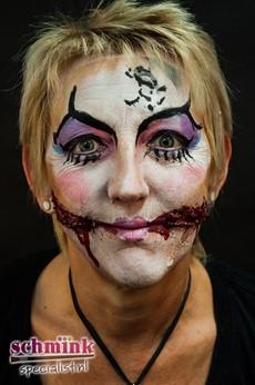 Fotoalbum - Cursus Horror Grime-834