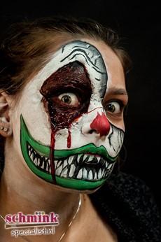 Fotoalbum - Cursus Horror Grime-835