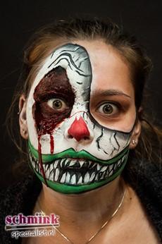 Fotoalbum - Cursus Horror Grime-836