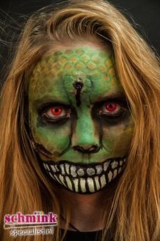 Fotoalbum - Cursus Horror Grime-839