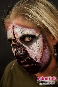 Fotoalbum - Cursus Horror Grime-842