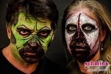 Fotoalbum - Cursus Horror Grime-843