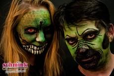 Fotoalbum - Cursus Horror Grime-845