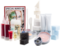 Special Make-up Sets