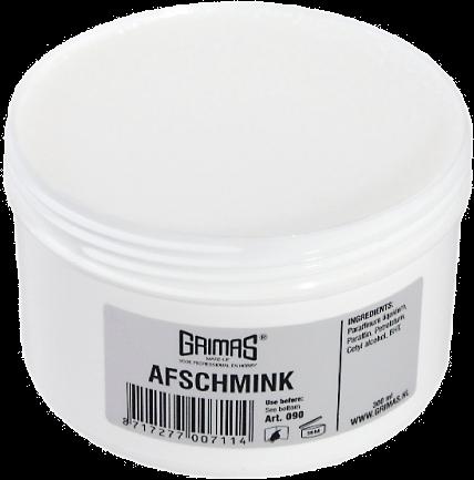 Grimas Afschmink