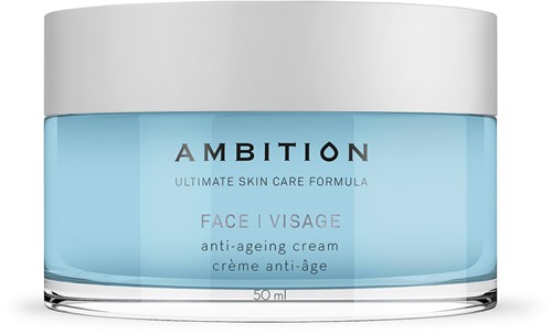 Anti-aging crème