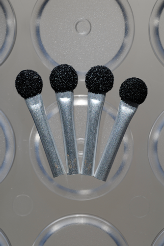 Grimas Applicator Set