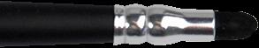 Stippelpenseel