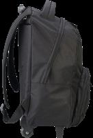 Rugzak Backpack met Trolley-2