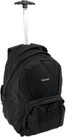 Backpack Rugzak Trolley