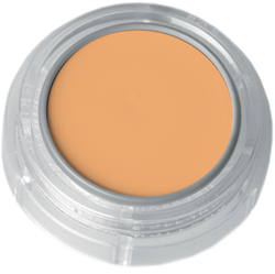 Grimas Camouflage Make-up Pure 1125