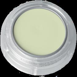 Grimas Camouflage Make-up Pure 408 Lichtgroen