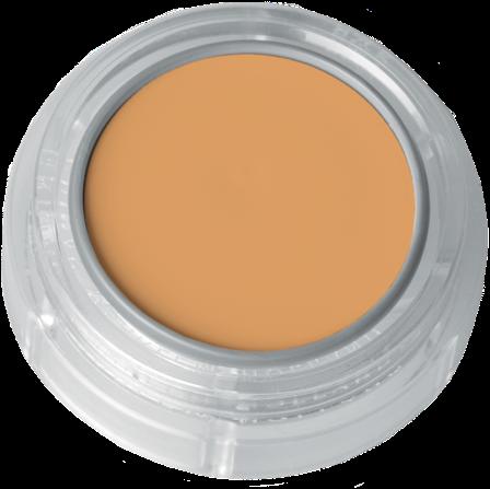 Grimas Camouflage Make-up Pure B1