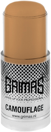 Grimas Camouflage Make-up Pure B3