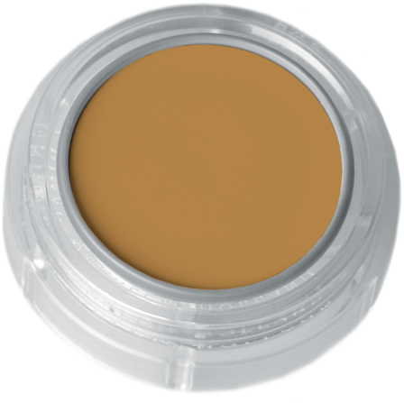 Grimas Camouflage Make-up Pure B5