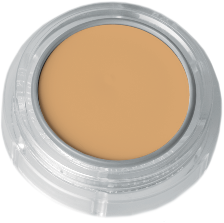 Grimas Camouflage Make-up Pure G4