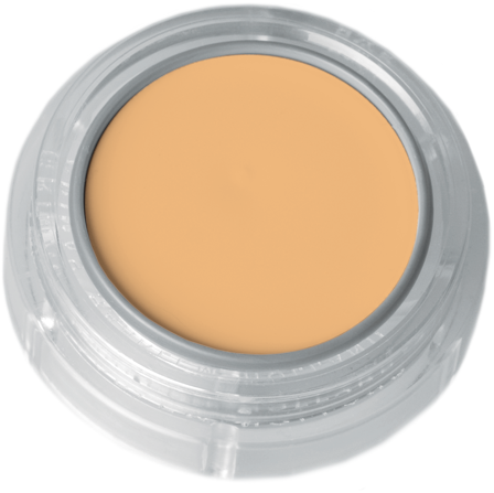 Grimas Camouflage Make-up Pure IV5