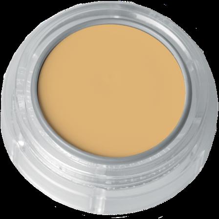 Grimas Camouflage Make-up Pure J1
