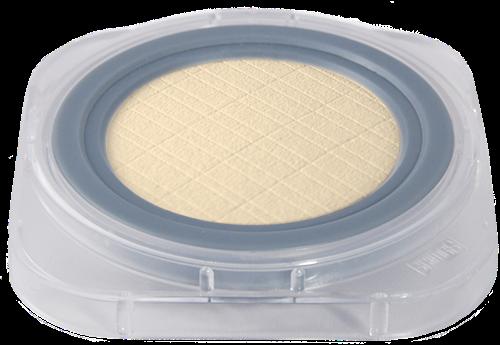 Grimas Compact Poeder 13 Neutraal licht