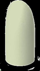 Grimas Correctiestick Pure 408 Lichtgroen