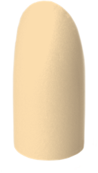 Grimas Correctiestick Pure G0 Neutraal licht