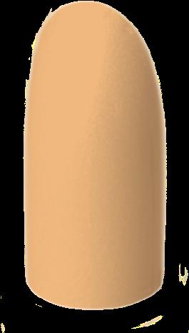 Grimas Correctiestick Pure IV5 Ivory 5