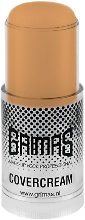 Grimas Covercream Pure B1