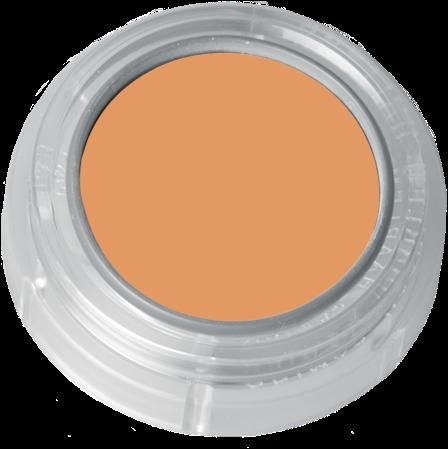 Grimas Crème Make-up Pure 1002