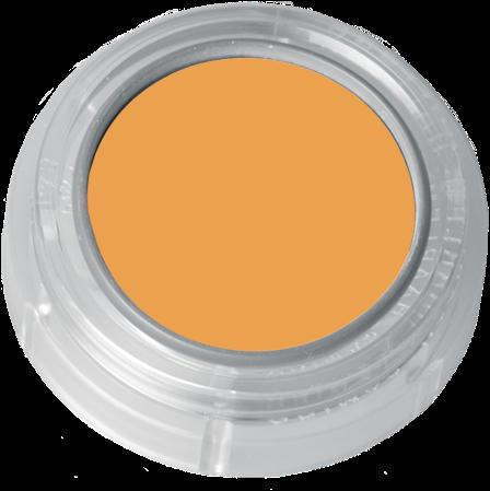 Grimas Crème Make-up Pure 1004