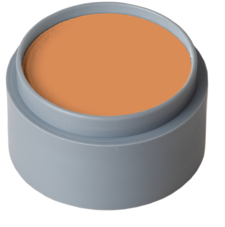 Grimas Crème Make-up Pure 1006