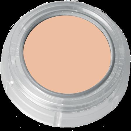 Grimas Crème Make-up Pure 1007