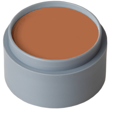 Grimas Crème Make-up Pure 1014