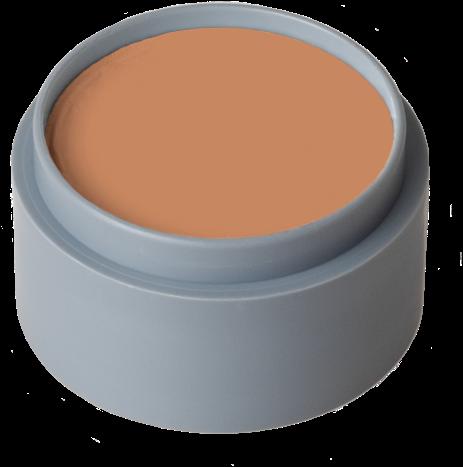Grimas Crème Make-up Pure 1027