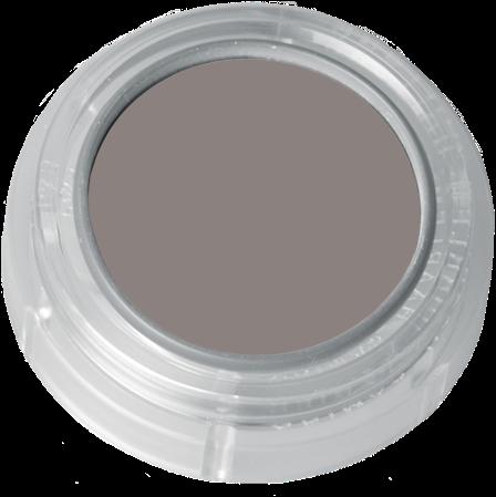 Grimas Crème Make-up Pure 103 Donkergrijs