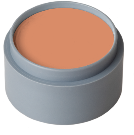 Grimas Crème Make-up Pure 1033