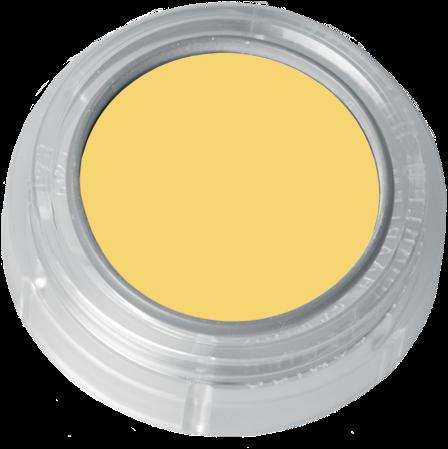 Grimas Crème Make-up Pure 1075 Shock/Lijk
