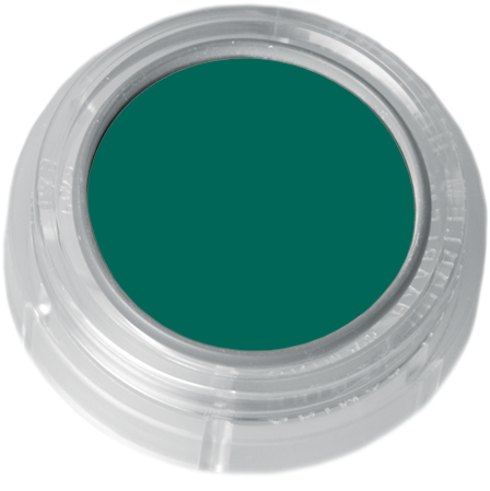 Grimas Crème Make-up Pure 402 Zeegroen