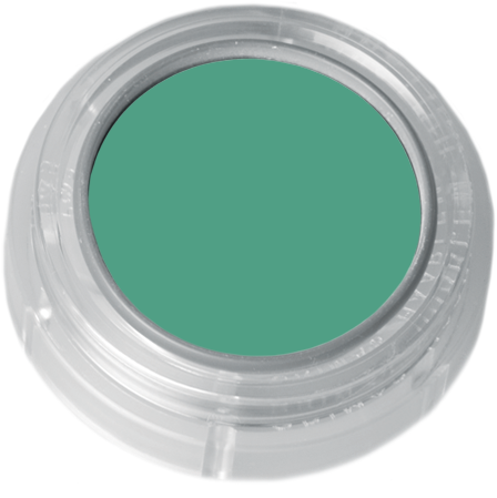 Grimas Crème Make-up Pure 406 Pastelgroen