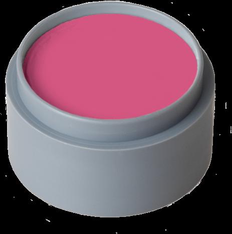 Grimas Crème Make-up Pure 508 Dieproze
