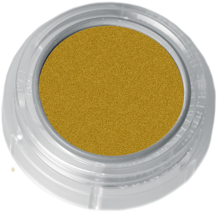 Grimas Crème Make-up Pearl Pure 702 Goud