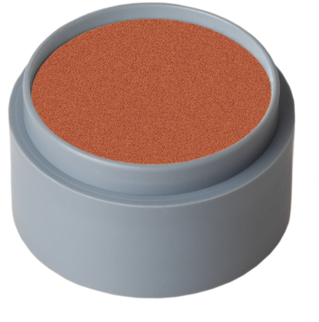 Grimas Crème Make-up Pearl Pure 703 Brons