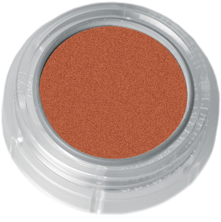 Grimas Crème Make-up Pearl Pure 703 Brons