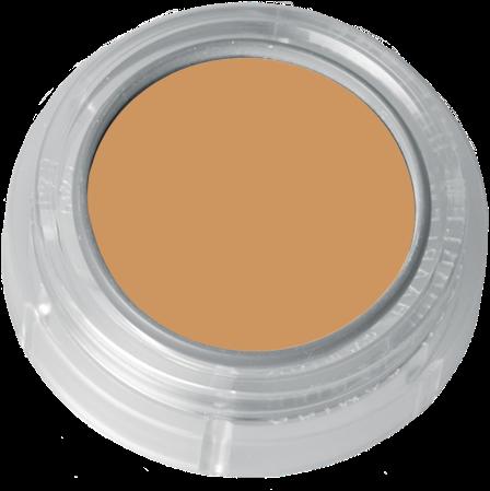 Grimas Crème Make-up Pure Beige 2 B2