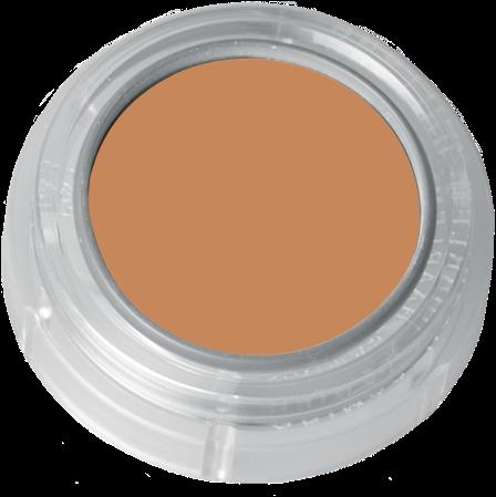 Grimas Crème Make-up Pure Beige 4 B4