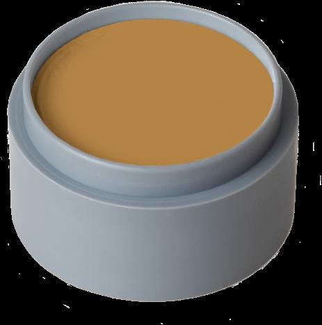 Grimas Crème Make-up Pure Beige 5 B5