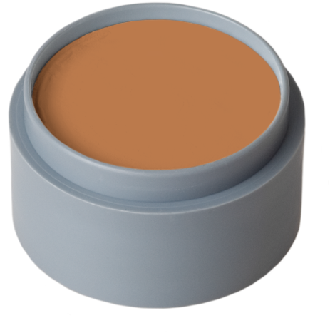 Grimas Crème Make-up Pure Beige 6 B6
